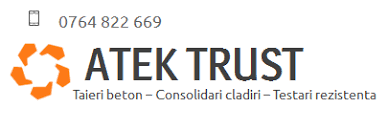 Job offers, jobs at Atek Trust