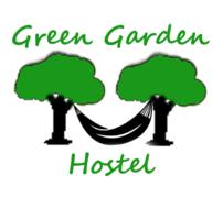 Állásajánlatok, állások Green Garden Hostel