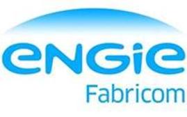 Fabricom ENGIE HC