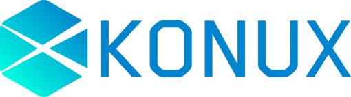 Stellenangebote, Stellen bei KONUX GmbH