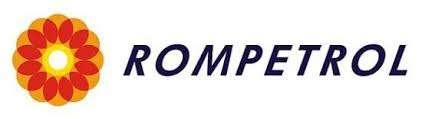 Locuri de munca la Rompetrol Downstream