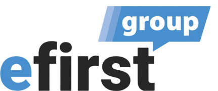 Efirst Group