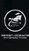Locuri de munca la Seven Oceans Interactive