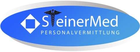 Locuri de munca la Steiner Med Personalvermittlung