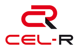 Job offers, jobs at CEL-R Sp. z o.o.