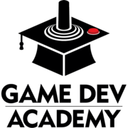 Job offers, jobs at GameDev Academy