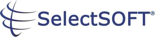 Job offers, jobs at SC SELECTSOFT SRL