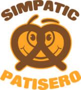 Simpatic Patisero