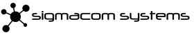 Stellenangebote, Stellen bei Sigmacom Systems