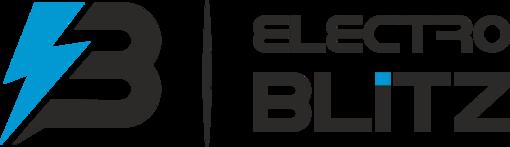 Locuri de munca la SC ELECTRO BLITZ SRL