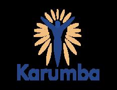 """Locuri de munca la Centrul de Îngrijire și Asistență pentru Persoane Vârstnice """"KARUMBA"""""""