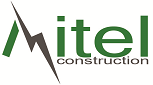 Mitel Construction SRL