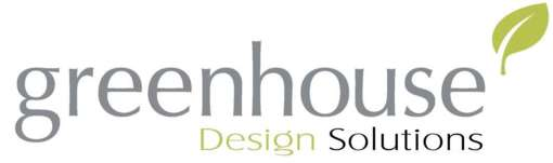Greenhouse Design Solutions
