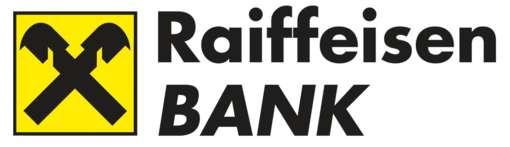 Stellenangebote, Stellen bei Raiffeisen Bank S.A.