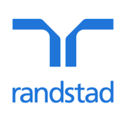 Job offers, jobs at randstad inhouse services