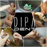Locuri de munca la Dipa Dental