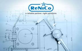 Locuri de munca la SC Renico Ind SA