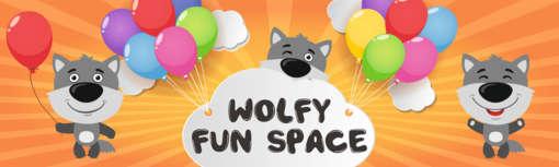 Locuri de munca la Wolfy Fun Space SRL