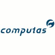 Computas Development Center