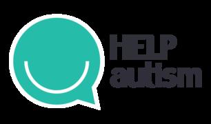 Stellenangebote, Stellen bei Asociatia Help Autism