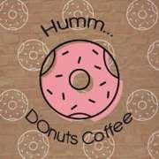 Offres d'emploi, postes chez Humm...Donuts