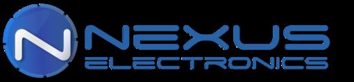 Job offers, jobs at NEXUS ELECTRONICS SRL
