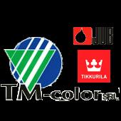 Locuri de munca la Tm-Color SRL