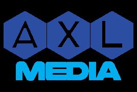 Locuri de munca la AXL MEDIA