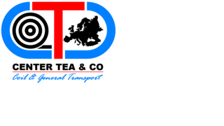 Job offers, jobs at CENTER TEA & CO SRL