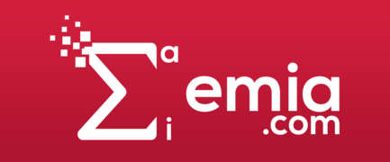 Job offers, jobs at emia.com