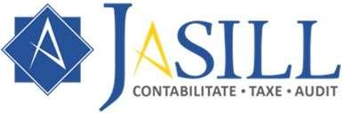 Stellenangebote, Stellen bei JASILL REVIEW S.R.L.