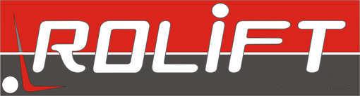 Locuri de munca la ROLIFT SRL