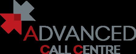 Locuri de munca la ADVANCE CALL CENTER EUROPE SRL