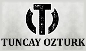 Stellenangebote, Stellen bei MEDICINE PARK INTERNATIONAL by TUNCAY OZTURK