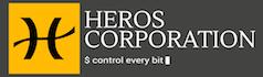 Locuri de munca la Heros Corporation