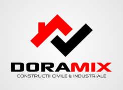 Locuri de munca la DORAMIX CONSTRUCT