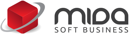 Job offers, jobs at MIDA SOFT BUSINESS SRL