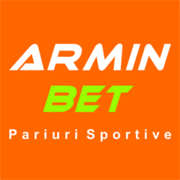 Job offers, jobs at S.C. Armin Bet Limited S.R.L