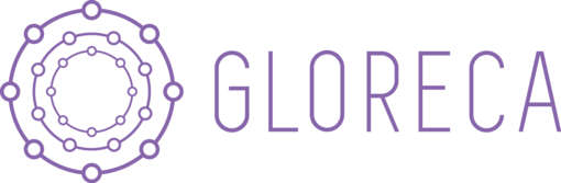 Gloreca Germany GmbH