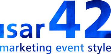 isar42 GmbH & Co. KG