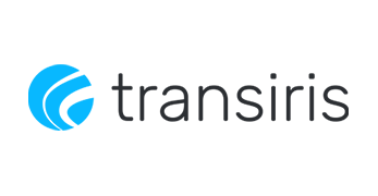 Job offers, jobs at Transiris IT Consulting