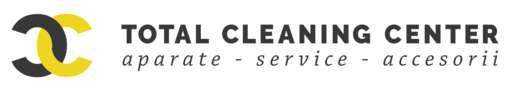 Stellenangebote, Stellen bei Total Cleaning Center SRL