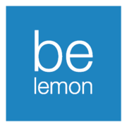 BE LEMON