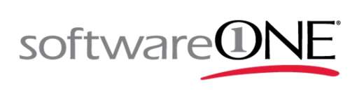 Locuri de munca la SoftwareONE
