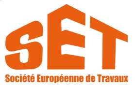 SOCIETE EUROPEENNE DE TRAVAUX