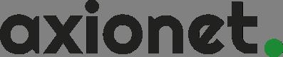 Locuri de munca la AXIONET IoT S.R.L