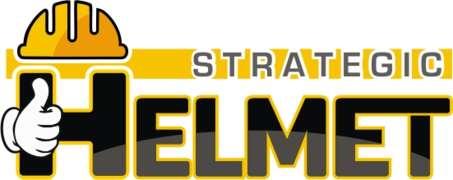 Stellenangebote, Stellen bei Strategic Helmet SRL