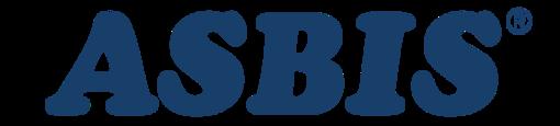 Job offers, jobs at ASBIS ROMANIA SRL