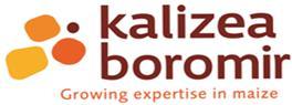 Locuri de munca la S.C. KALIZEA-BOROMIR S.A.