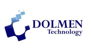 Locuri de munca la Dolmen Technology Srl